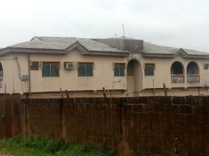 House for sale Fagba Agege Lagos
