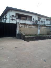 3 bedroom Blocks of Flats House for sale Mafoluku Oshodi Lagos