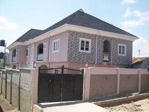 3 bedroom Blocks of Flats House for sale Iwaya Yaba Lagos