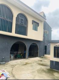 3 bedroom Flat / Apartment for sale Park view estate  Ago palace Okota Lagos