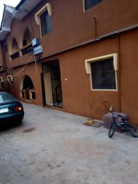 10 bedroom Blocks of Flats House for sale Ipaja Ipaja Ipaja Lagos