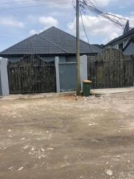 Blocks of Flats House for sale Off Lancaster Road, Sabo, Yaba.  Sabo Yaba Lagos