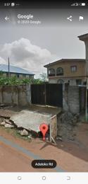 4 bedroom Mini flat Flat / Apartment for sale Ketu Lagos