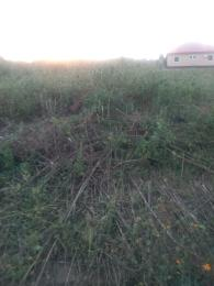 Mixed   Use Land Land for sale By University of Ilorin Permanent Site gate, Tanke Oke-Odo, Ilorin Ilorin Kwara