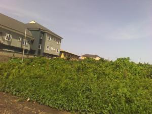 Commercial Property for sale Ago last bus stop, Ago palace way Ago palace Okota Lagos