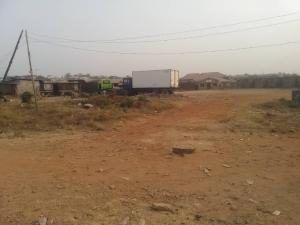 Land for rent apata ibadan Apata Ibadan Oyo