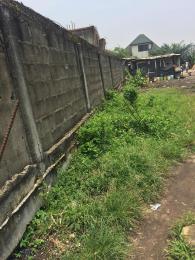 Mixed   Use Land Land for sale Anthony Garden City, Aladura Estate, Anthony Lagos.  Anthony Village Maryland Lagos