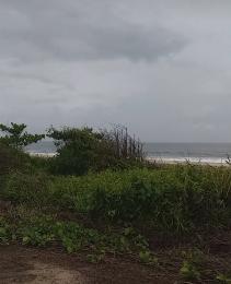 Mixed   Use Land for sale Near Artican Beach Okun Ajah Ajah Lagos
