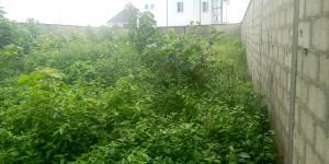 Residential Land Land for sale inside ikota, GRA Ikota Lekki Lagos