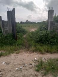Commercial Land Land for rent Eleko junction Eleko Ibeju-Lekki Lagos