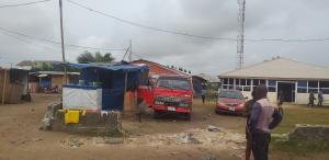 Mixed   Use Land Land for sale Dangote Refinery, Idasho Akodo Ise Ibeju-Lekki Lagos