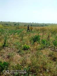 Mixed   Use Land Land for sale Gonin Gora New Extension Kaduna South Kaduna