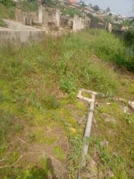 Residential Land Land for sale Martins/ Akute Ojoolu Ifo Ogun