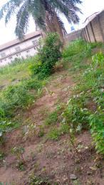 Land for sale - Ajegunle Apapa Lagos