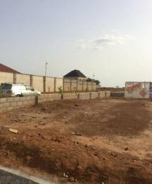 Residential Land Land for sale KAMAZAU Area of kaduna, off new yakowa road Kaduna South Kaduna
