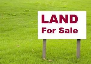 Land for rent off orile/ doyin express way Orile-Iganmu Surulere Lagos
