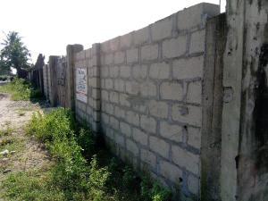 Commercial Land Land for rent Directly on Lekki-Epe Expressway, Abijo  Ibeju-Lekki Lagos