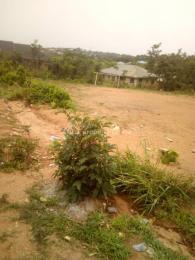 Land for sale Gbopa,Ologuneru Ibadan Oyo