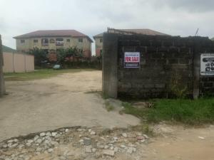 10 bedroom Residential Land Land for sale Land Road By Adp Rumuodumaya Portharcourt Obio-Akpor Rivers