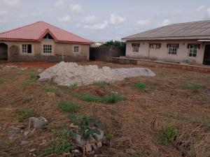 Mixed   Use Land Land for sale Opebi Opebi Ikeja Lagos