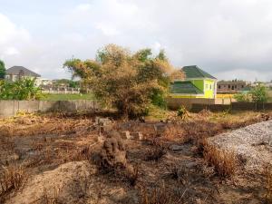Land for sale Larry Estate, Oluyole Extension Oluyole Estate Ibadan Oyo