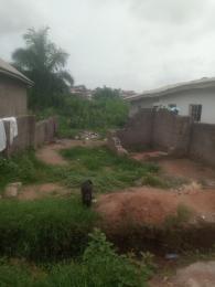 Mixed   Use Land Land for sale Kudirat Abiola way oregun Lagos  Oregun Ikeja Lagos