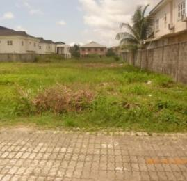 Mixed   Use Land Land for sale Off ago palace way Isolo Lagos