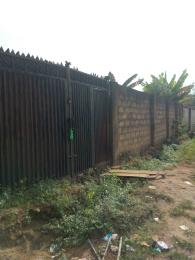 Mixed   Use Land Land for sale - Iyana Ipaja Ipaja Lagos