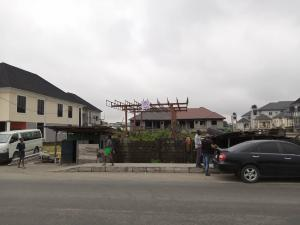 Commercial Land Land for sale Abuloma Road, Abuloma  Trans Amadi Port Harcourt Rivers