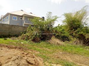 Land for sale .. Jericho Ibadan Oyo