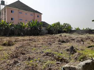 Mixed   Use Land Land for sale Ughelli Patani Road Ughelli North Delta