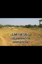 Commercial Property for sale Oregun rd  Oregun Ikeja Lagos