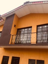 4 bedroom Blocks of Flats for sale *for Sale* 4 Rooms Apartment Is Available For Sale Location: Kofo Abayomi Street,apapa Tit Liverpool Apapa Lagos
