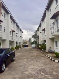 4 bedroom Terraced Duplex for rent Macpherson Ikoyi Lagos MacPherson Ikoyi Lagos