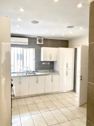 3 bedroom Terraced Duplex House for sale Macpherson Ikoyi Lagos MacPherson Ikoyi Lagos