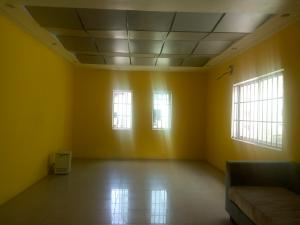 4 bedroom Office Space Commercial Property for rent Ikoyi Awolowo Road Ikoyi Lagos