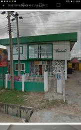 4 bedroom Office Space Commercial Property for rent Oluyole Ibadan Oluyole Estate Ibadan Oyo