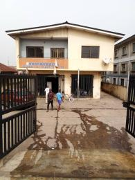 4 bedroom Office Space Commercial Property for rent opposite Alfem Filling Station.ibadan Oke ado Ibadan Oyo