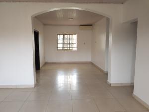 4 bedroom Penthouse Flat / Apartment for rent Victory Park Estate Castle Rock /Shoprite Road Jakande bus stop lekki  Jakande Lekki Lagos