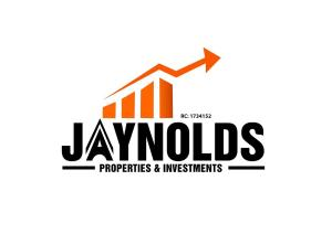 Commercial Property for sale WUSE 2 ABUJA Wuse 2 Abuja