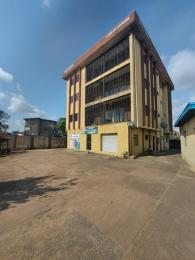House for sale Lagos Abeokuta Expressway Close To Kontangora Market Abeokuta Ogun