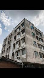 House for sale Onipanu Shomolu Lagos