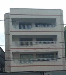 10 bedroom Blocks of Flats House for sale Ikoyi S.W Ikoyi Lagos
