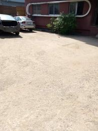 10 bedroom Hotel/Guest House Commercial Property for rent Off cooker road  Coker Road Ilupeju Lagos