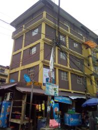 House for sale bankole Apongbon Lagos Island Lagos