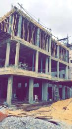 2 bedroom Flat / Apartment for sale Country club  Mobolaji Bank Anthony Way Ikeja Lagos
