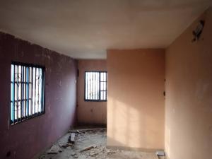 2 bedroom Flat / Apartment for sale 1st Unity Estate, Beside Cooperative Villa Badore Ajah Lagos
