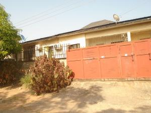 Flat / Apartment for sale Wuse Zone 1 Wuse 1 Abuja