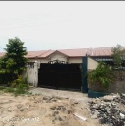 2 bedroom Flat / Apartment for sale - Abraham adesanya estate Ajah Lagos
