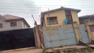 2 bedroom Flat / Apartment for sale Abesan Estate Ipaja road Ipaja Lagos
